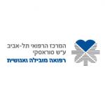 10829_Large_logo